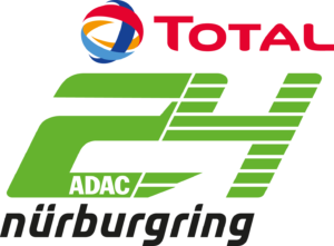 Partnerschaft Mit Dem Adac Total 24h Rennen Am Nurburgring Smartrace Fur Carrera Digital