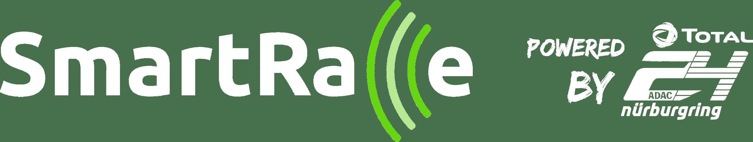 SmartRace – Zeitmessung & Rundenzählung für Carrerabahnen